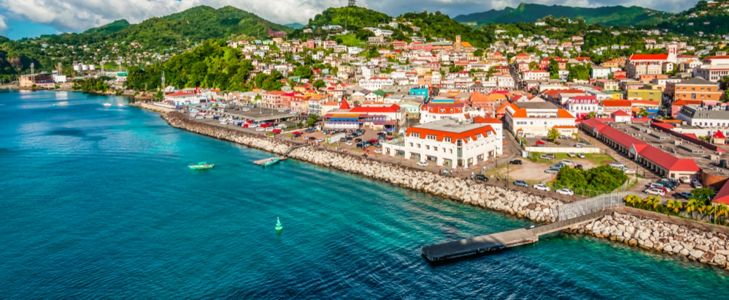 The Best Things to Do in Grenada