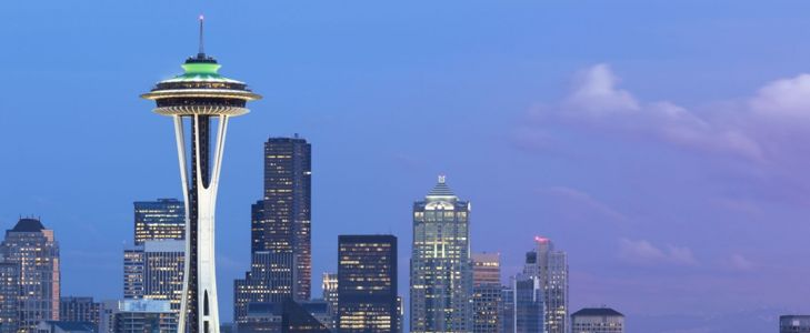 10 Best Things to Do in Seattle