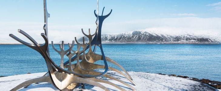Tips For A Remarkable Reykjavik Trip