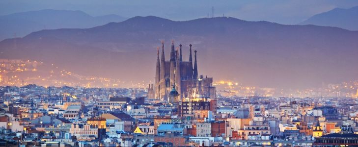 What Not to Do in Spain as a Tourist