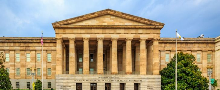 Washington, D.C. Museums You Must Visit