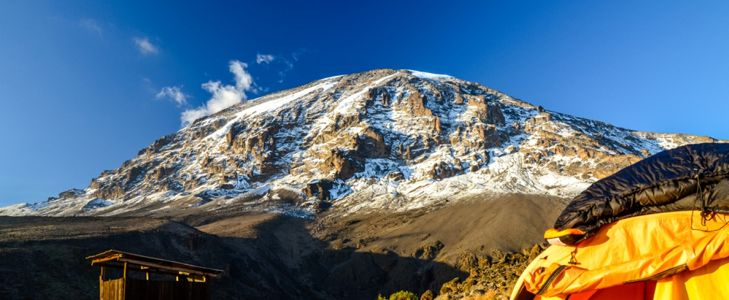 The Ultimate Guide for Climbing Kilimanjaro