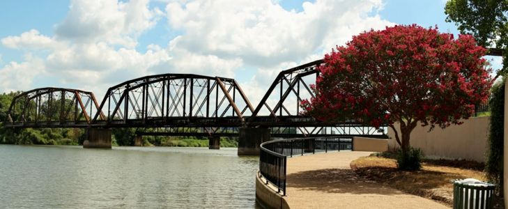 The Best Things to Do in Waco, Texas