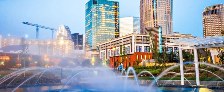 Top Things To Do in Charlotte, North Carolina