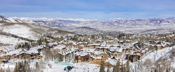 The 6 Top Attractions in Park City, Utah