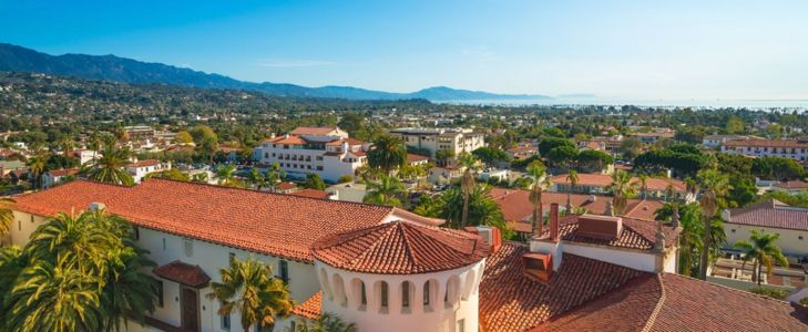 The 10 Best Things to Do in Santa Barbara
