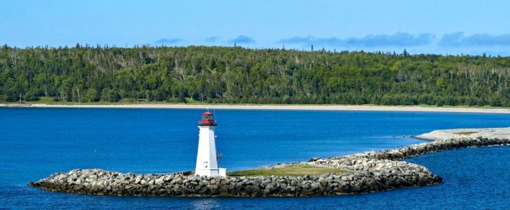 Must-See Sights in Halifax