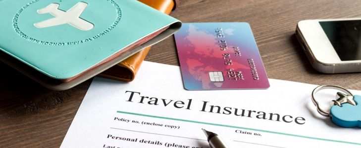 The ABC's of Travel Insurance