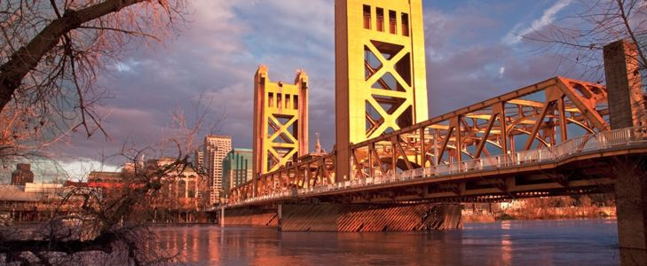 10 Best Things to Do in Sacramento