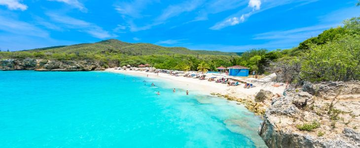 What to Enjoy in Curacao