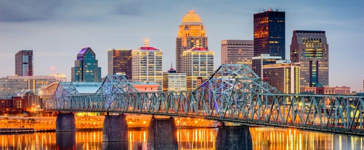 Fun and Exciting Things to do in Kentucky