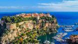 Take a Gamble in Monaco