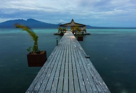 Don't Miss The Solomon Islands