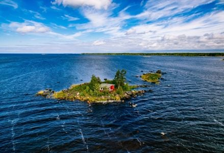 Finland's Finest: A Bucket List for Your Finnish Adventure
