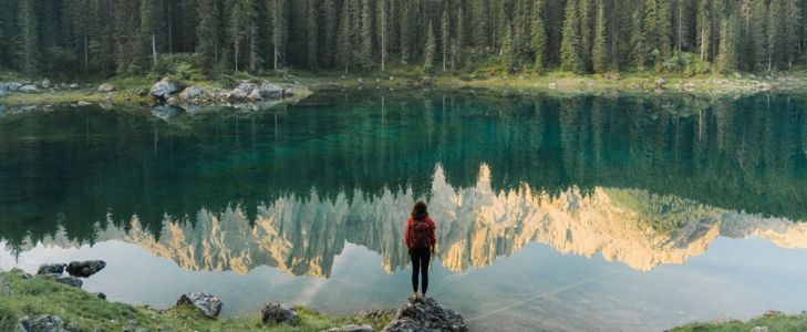 The Best Things to Do in Austria