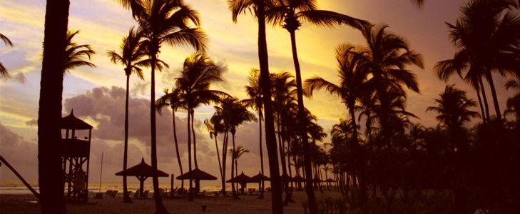 Explore Cote d'Ivoire