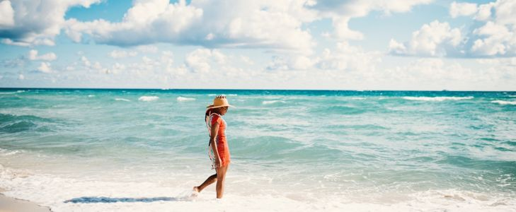 Planning a February Getaway? Here Are a Few Destinations to Consider