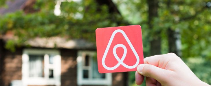 The Etiquette of Airbnb - Easy Tips for Being a Great Guest