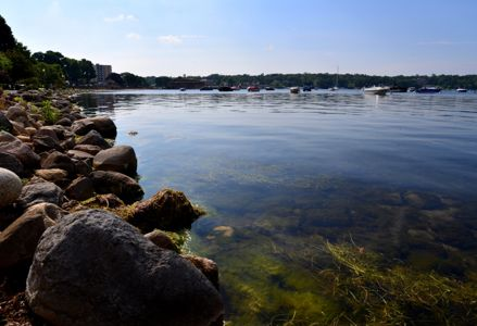 Get the Most Out of Lake Geneva, Wisconsin