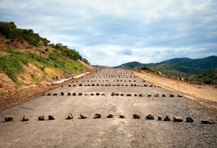 Experience Thousands of Years of Ethiopian Culture and History