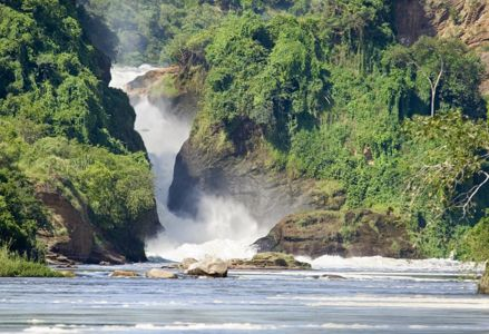 Have the Adventure of Your Lifetime in Uganda