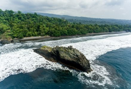 Many Adventures Await You in Equatorial Guinea