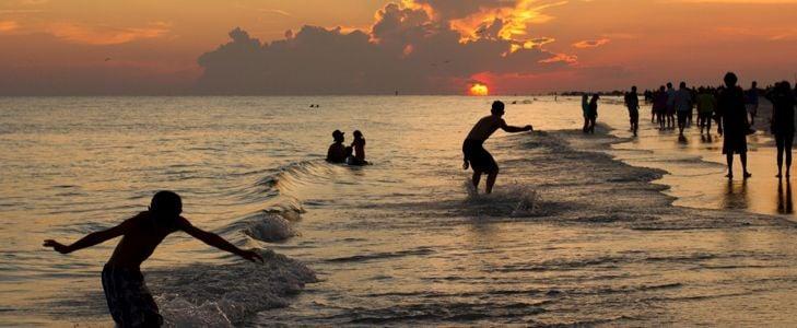 Top Attractions in Siesta Key, Florida