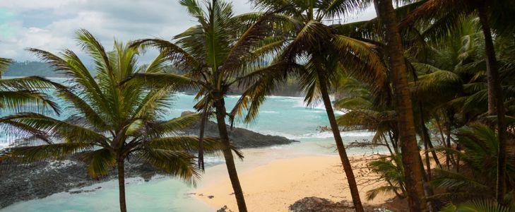 Navigate Sao Tome and Principe Like a Local