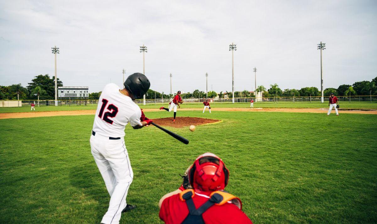 Chukchansi baseball concerts