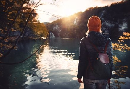 How to Make the Most of a Trip to Plitvice Lakes National Park