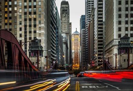 Unmissable Activities in Downtown Chicago