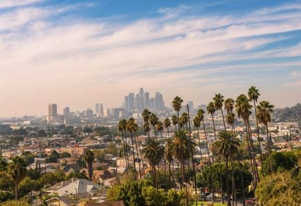 The Best Destinations For Any Trip to Los Angeles
