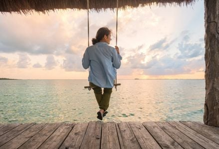 How to Travel the World with Little to No Spare Cash
