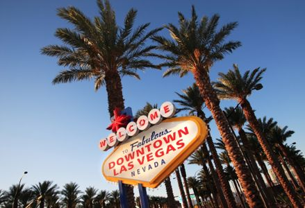 Totally Free Things to Do in Las Vegas