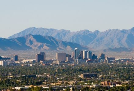 There's Something for Everyone in Downtown Phoenix