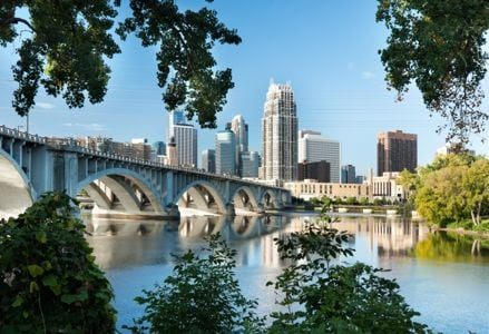 Memorable Things You Must Do in Downtown Minneapolis