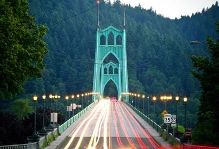 Revel in the Unique Charm of America's Weirdest City: Portland