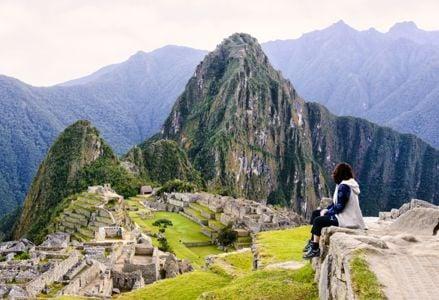 Explore Machu Picchu Like a Pro