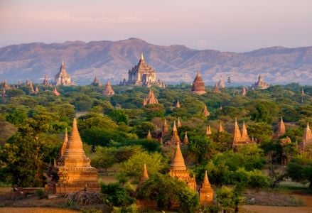 Mistakes To Avoid When Traveling to Myanmar