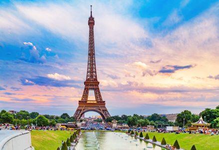 Tips for Enjoying the Eiffel Tower