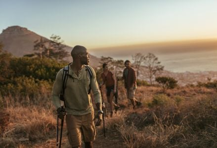 African Destinations to Add to Your Bucket List