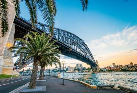 Plan Your Unforgettable Getaway to Sydney