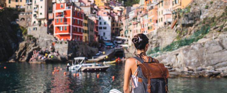 Tips for an Unforgettable Adventure in Cinque Terre