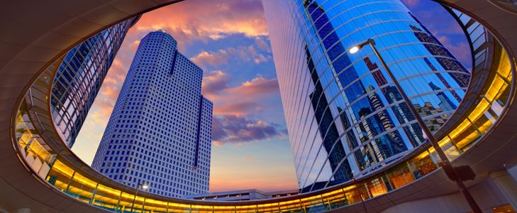 There's Something for Everyone in Downtown Houston