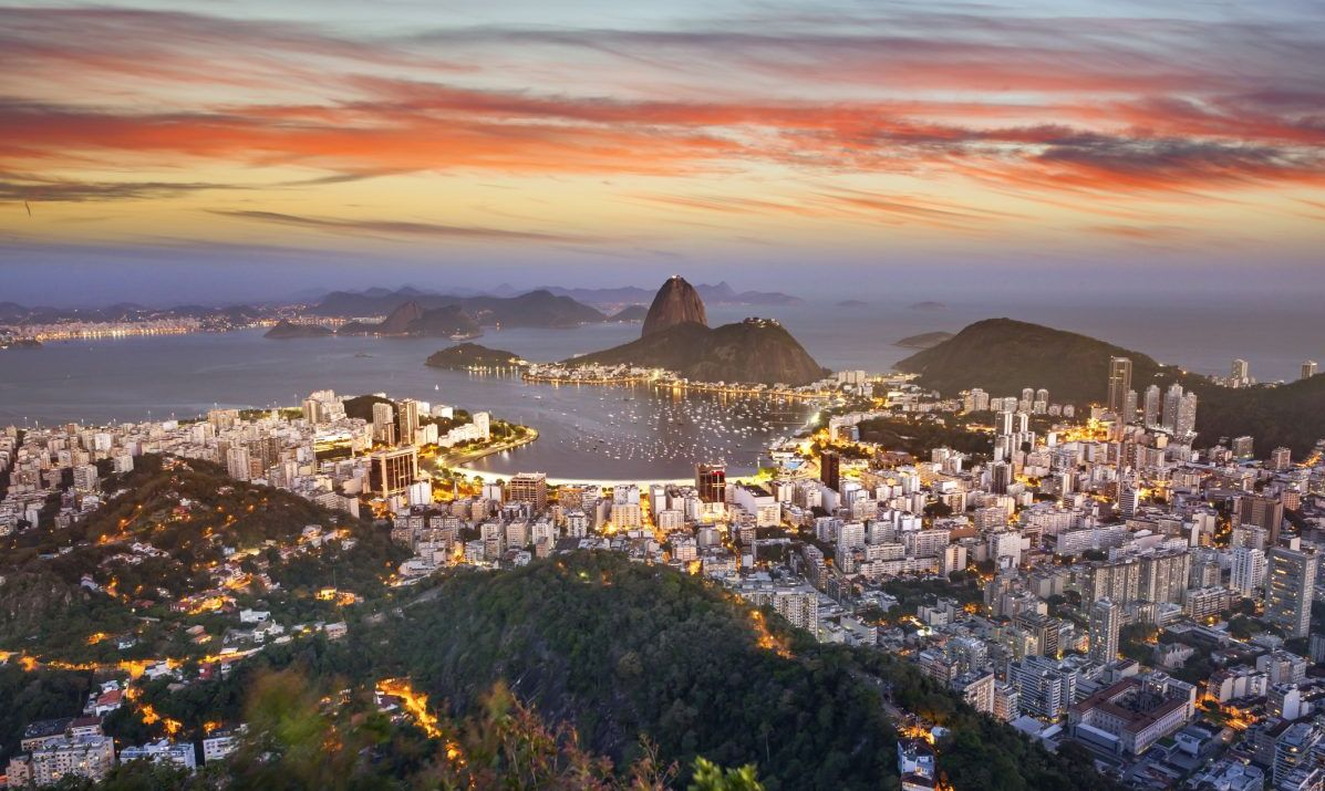 brazil gemini sun nightspot rio