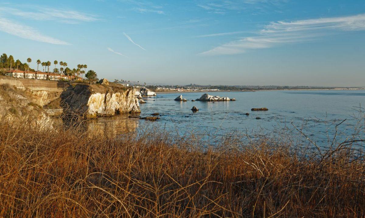 beach vistas habitats