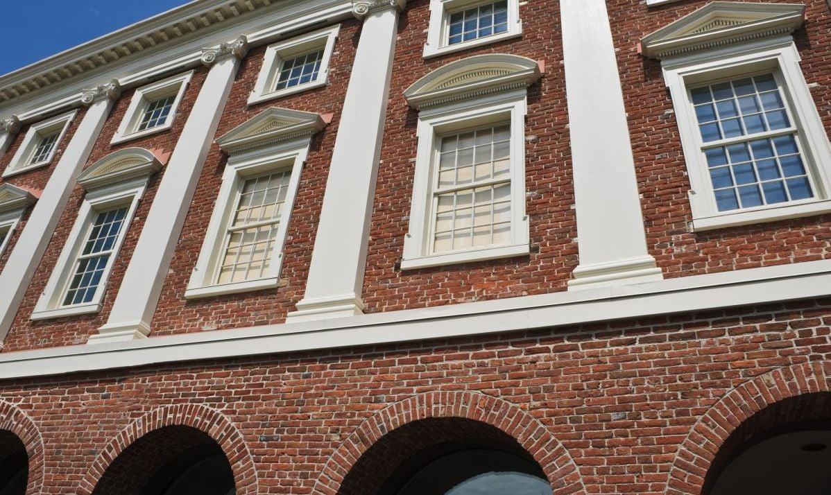 Museum Newport History Rhode Island