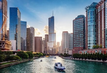How to Get the Best Deal on Chicago Attractions