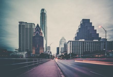 Austin's In-Town Attractions and Easy Day Trips