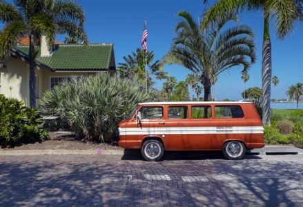 Don't Miss Out on Sunshine City: St. Petersburg, Florida